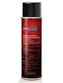 Bedlam - Bed bug spray